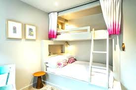 Bunk bed with stairs and slide Build Your Own Built In Bunk Beds Examples Of Bedrooms With Loft Bed Stairs And Slide Playhouse Plans Deslag Built In Bunk Beds Examples Of Bedrooms With Loft Bed Stairs And
