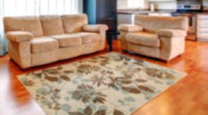 Quality Carpets Design Center Area Rug Bgnd 1blur Quality Carpets Design Center