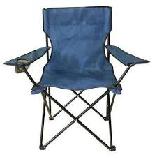 philippines folding outdoor camping chair with arm rest
