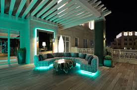 home ambient lighting. Mood Lighting For Home Garden Ambient A