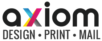 Bookmark Designs To Print Bookmark Printing In Los Angeles Axiom Designs Printing