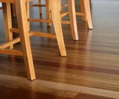 how to remove dirt buildup from wooden furniture