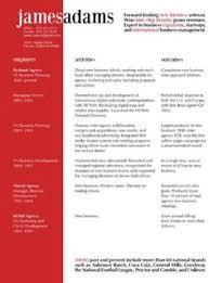 Presentation Resumes 22 Best Resume Presentation Images Resume Design Design Resume