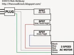 wiring diagram for 3 speed blower motor the wiring diagram wiring diagram for 3 speed fan motor
