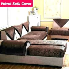 leather couch protector couch covers for leather sofa couch cover for leather couch special sofa covers