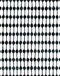 black and white checd rug hobby lobby 3x5 plaid bath mat furniture good