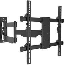 Кронштейн для телевизора <b>ARM MEDIA PARAMOUNT</b>-<b>40</b>, 26-65 ...