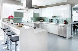 customize kitchen cabinets orlando fl