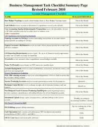 Construction Project Management Report Template Closeout Sheet And