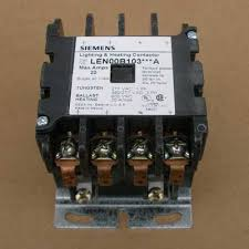 wiring diagram for 120v contactor wiring image 120v lighting contactor wiring diagram diagram on wiring diagram for 120v contactor