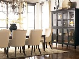 Terrific Hickory White Dining Room Furniture Best idea