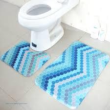 bathroom rugs that absorb water best of toilet mats rugs
