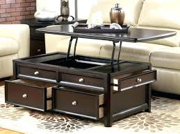 ashley coffee table set coffee table with storage storage cocktail table furniture lift top coffee table with storage lovely ashley glass coffee table set