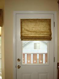 front door blinds. Perfect Blinds The Front Door Blinds Inside Window Treatments Design Ideas For Best    To Front Door Blinds
