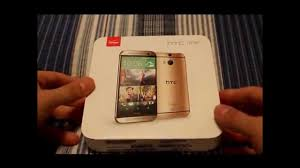 htc one m8 rose gold. htc one m8 rose gold