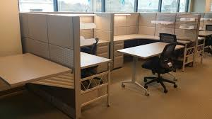 delightful office furniture south. Interesting Furniture Delightful Office Furniture South Activ Visitors Chair With Used Chairs To F