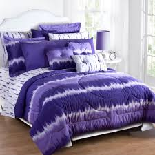 Purple Accessories For Bedroom Purple Accessories For Bedroom Purple Accessories Bedroom Home