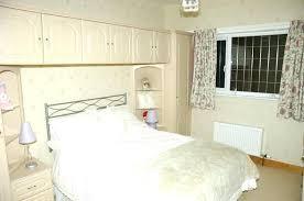 overhead bedroom furniture. Overhead Bedroom Furniture Storage White Bed Cabinet Idea E Saving Ikea .