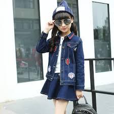 Teen japanese teens dress