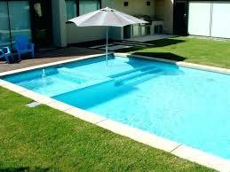 diy pool shade ideas pool shade ideas swimming pool ideas diy pool shade ideas