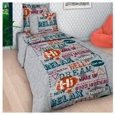 Купить <b>постельное белье Letto</b> в интернет-магазине Lookbuck