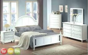 modern bedroom furniture sets cheap – guanabana.info