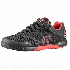 reebok shoes black and red. where to buy reebok crossfit nano 4.0 men shoes black excellent red gravel, ers,super quality and