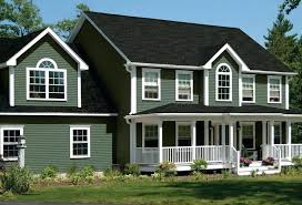 house siding colors. Colors Of Vinal Siding House Simulator For Inspirations Home . Vinyl O