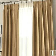 drapes for sale. Jcpenney Curtains On Sale Drapery Supreme Pinch Pleat Draperies Retro Renovation Kids Bedroom . Drapes For
