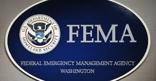 Resultado de imagen para FEMA