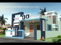 small house design small house plan