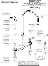 kitchen sink pipe bathroom sink plumbing parts sink pipe parts kitchen sink parts kitchen amazing kitchen