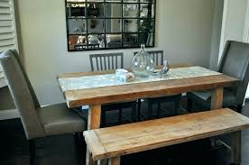 used west elm furniture. West Elm Furniture Delivery Used Dining Tables Fresh Room Table L Sofa Time H