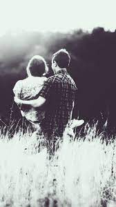 Love Couple Wallpapers Hd For Mobile ...