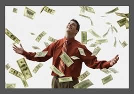 can money buy happiness    debate orgcan money buy happiness