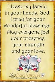 For Family Pictures Best 25 Prayer For My Family Ideas Only On Pinterest Prayer For