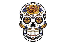 Muerte Význam Tetování Potetovatcz