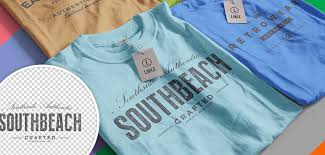 Tshirt Psd 40 Free T Shirt Mockups Psd Templates For Your Online Store In 2019