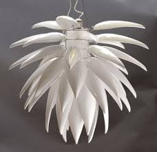 white modern chandeliers white contemporary chandelier best home design 2018