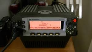 motorola in car police radio. motorola xtl5000 s-split 405-520mhz mobile radio unit with 05 control head - up and running! youtube in car police a