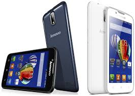 Lenovo A536 - Specs and Price - Phonegg