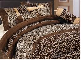 baby nursery marvelous leopard cheetah animal print bedding sets