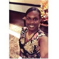 Lakeisha Blair-Deloach - Sexual Assault Response Coordinator - Military  Network | LinkedIn