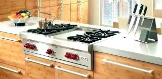 countertop electric burner stove inch inch stove top inch electric stove top reviews range with griddle countertop electric burner