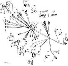 similiar john deere parts diagram keywords 318 parts wiring diagram deere 318 parts diagram also john deere