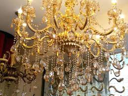 gold and crystal chandelier gold crystal chandelier chandelier crystal chandelier modern gold chandelier lights indoor lighting gold and crystal