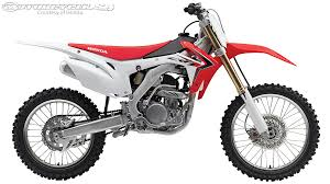 2014 honda dirt bike models photos motorcycle usa
