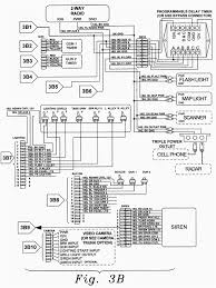 Light wiring diagram additionally whelen edge strobe light bar rh lakitiki co