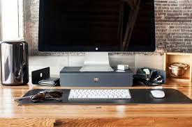 desk organizer. Delighful Organizer Click Here To Enlarge With Desk Organizer A