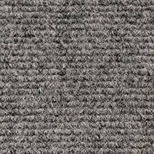 carpet 15 x 15. indoor/outdoor carpet with rubber marine backing - gray 6\u0027 x 15\u0027 several sizes available flooring for patio, porch, deck, boat, 15